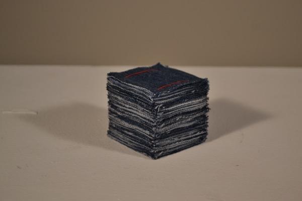 Student cubes 1