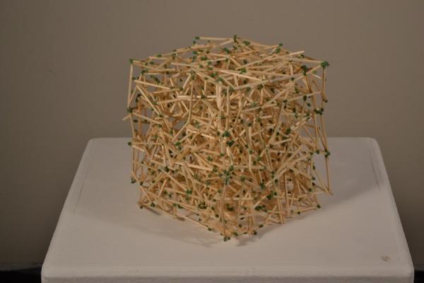 Student cubes 2