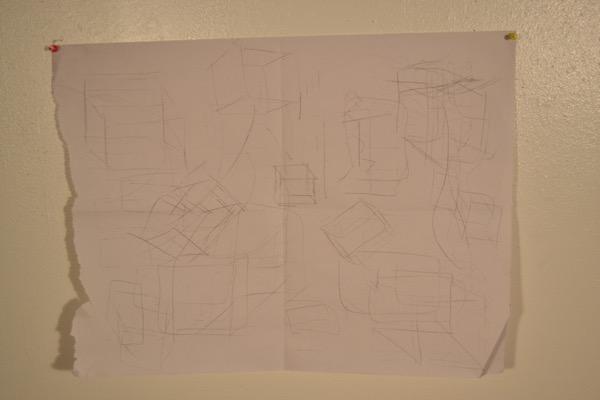 Student cubes 21