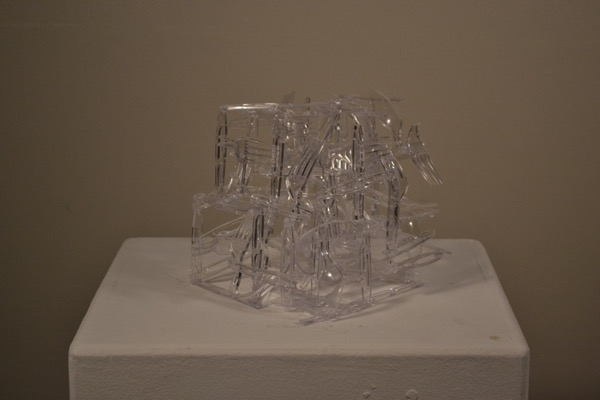 Student cubes 4