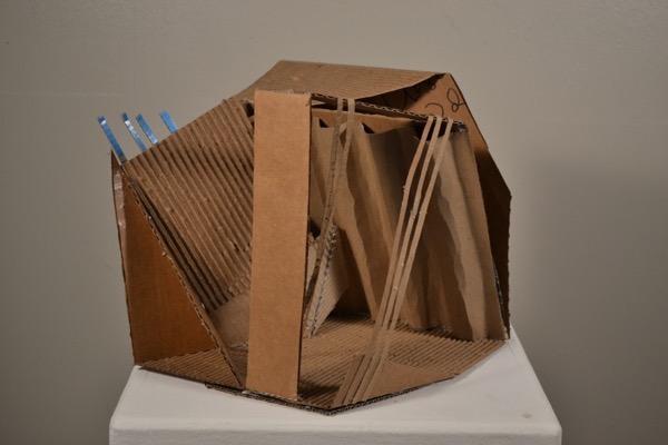 Student cubes 6