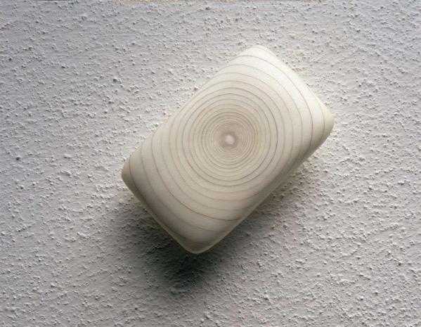 Tom Friedman soap