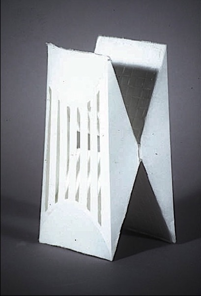Paper box 10
