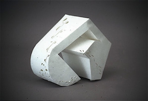 Paper box 16