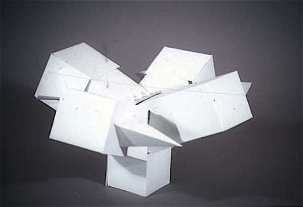 Paper box 17