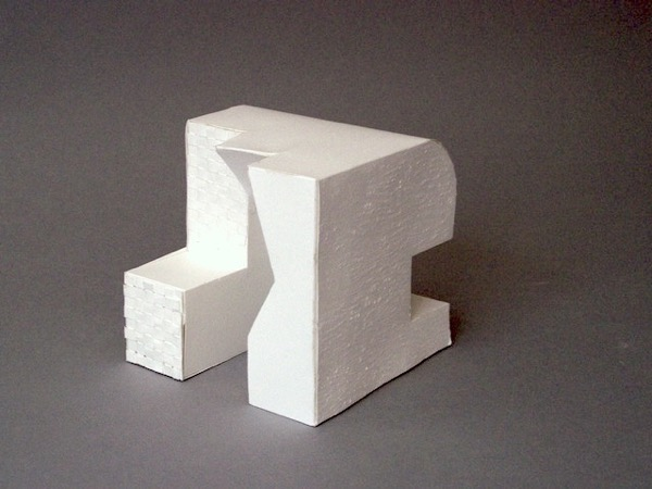 Paper box 7