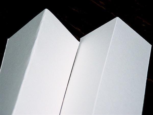 Paper techniques 1