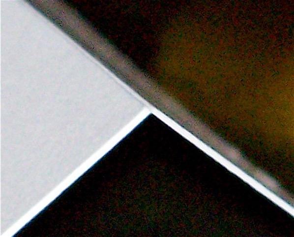 Paper techniques 2