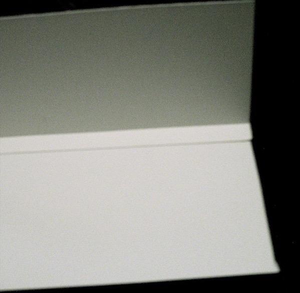 Paper techniques 4