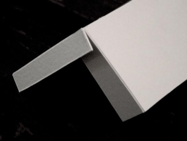 Paper techniques 7