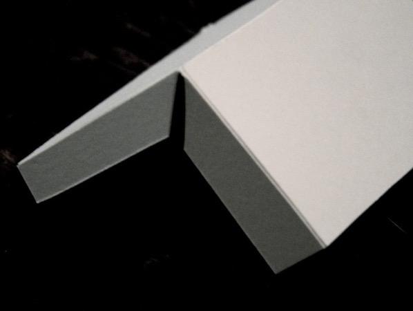 Paper techniques 8