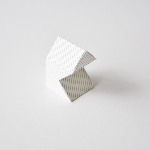 Geometric sculptures1