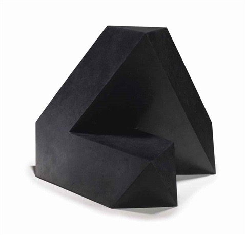 Geometric sculptures15