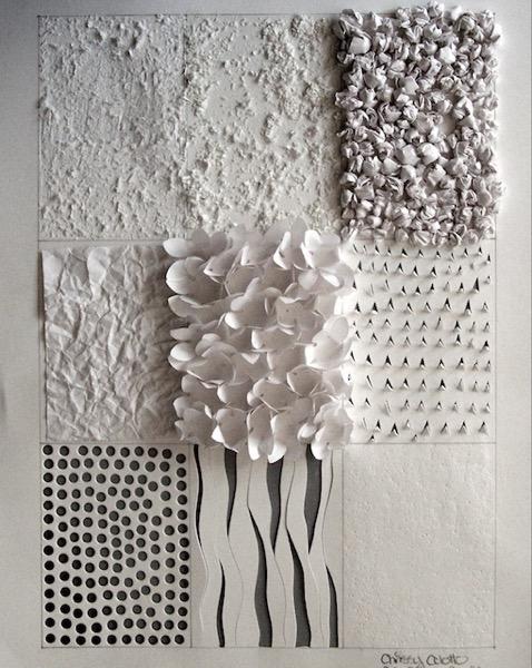 Texture6