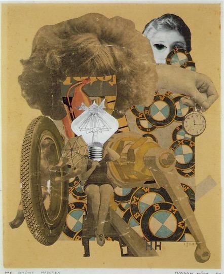 Davis collage examples10