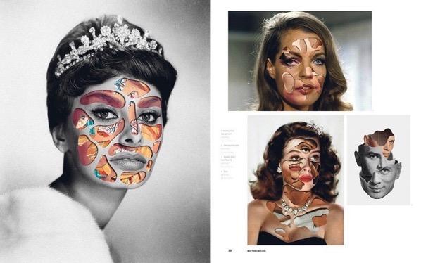 Davis collage examples32