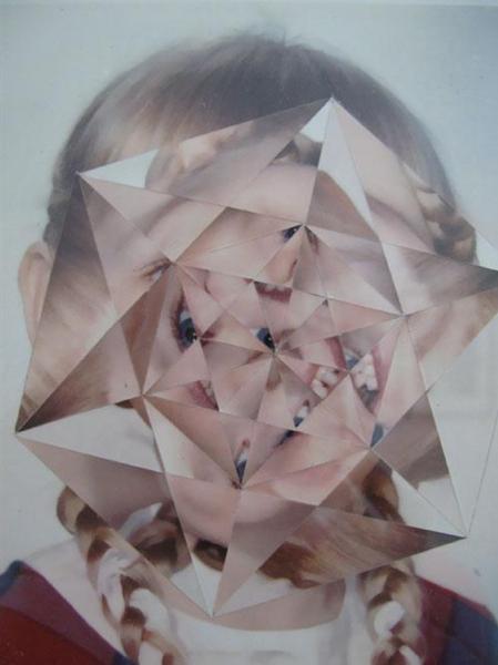 Davis collage examples33