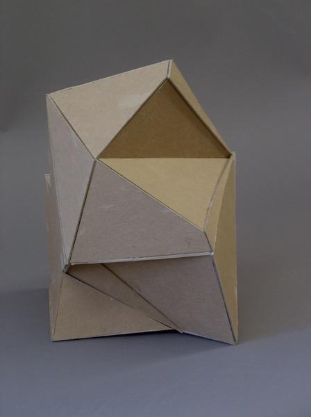 MOre Geometric examples1