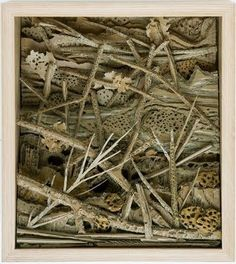 65243132e338bdcb49aded62df63c77c cardboard tree cardboard sculpture