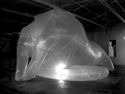 Inflatable examples19