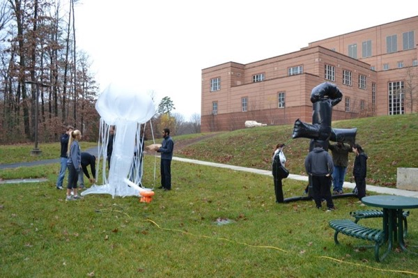 Student inflatable fall 16 3