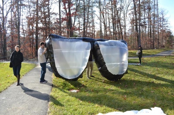 Student inflatable fall 16 37