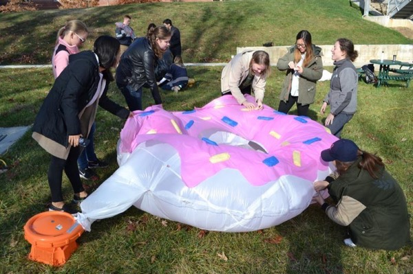 Student inflatable fall 16 49