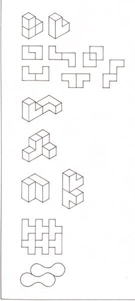 Prisms2