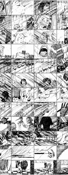 Storyboard examples1