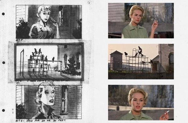 Storyboard examples3