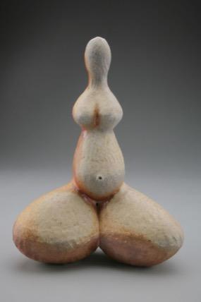 Fertility figures4