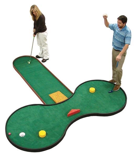 Mini Golf Examples1