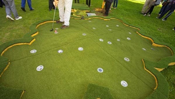 Mini Golf Examples3