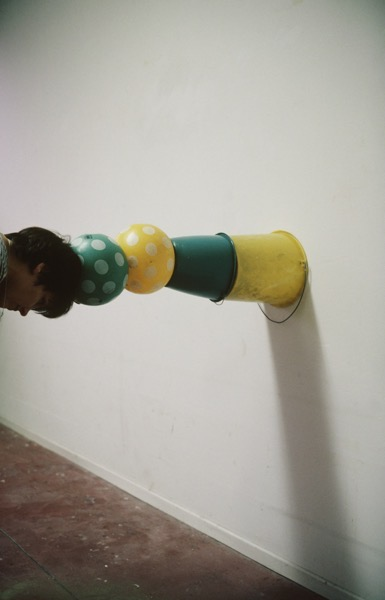Wurm Sculptures4
