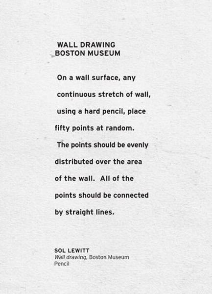 Lewitt instructions 1 571x790