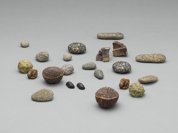 Vija Celmans rocks 2